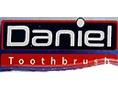 Daniel دنیل دنیل  دانیال  danial