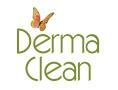 Derma Clean درما کلین dermaclean  درما کلین  dermaklin  درماکلین  derma klin