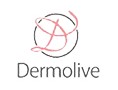 Dermolive درمولیو درمولیو  درمو لیو  درمولایو  درمو لایو  dermo live