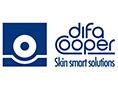difa cooper دیفا کوپر difa cooper  دیفا کوپر  difacooper  دیفاکوپر  difa coper  difacoper