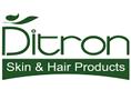 Ditron دیترون Ditron  دیترون