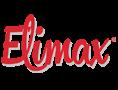 Elimax الیمکس eli max  الیمکس  الی مکس  elymax