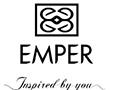 Emper امپر Emper  imper  امپر  ایمپر
