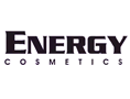 ENERGY انرژی انرژی  انرجی  اینرژی  اینرجی  ENERJI