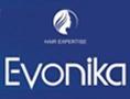 Evonika اوونیکا اونیکا  اوونیکا  ایوونیکا  اوانیکا  evonica
