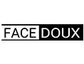 FACE DOUX فیس دوکس FACE DOUX  فیس دوکس  فیس دکس