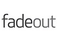 fadeout فید اوت فیداوت  fade out  فیِداوت  fed out  فیِد اوت  fedout  فید اوت  فاد اوت  فاداوت