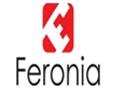 Feronia فرونیا فرونیا  fronia