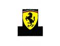 Ferrari فراری ferrari  ferari  فراری  Ferary