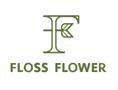 FLOSS FLOWER فلوس فلاور FLAS FLOWER  فلوس فلاور  فلاس فلاور  فلوس فلوور  فلوس فلوور  FLAS FLAVER