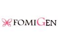 FOMIGEN فومیژن فمیژن  فومیژن  فمیگن  فومیگن  فمیجن  فومیجن  FOMIJEN