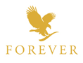 FOREVER فور اور FOR EVER  فوراور  فور اور  FOREVER