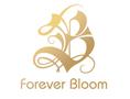 Forever Bloom فور اور بلوم فور اور بلوم  فوراور بلوم  فور اوربلوم  فوراوربلوم  for ever bloom