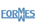 FORMES فورمس فرمس  فورمس  formec