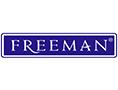Freeman فریمن Freeman  فریمن  فری من  Free man