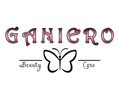 GANIERO گانیرو گانیرو  GANIRO