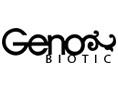 Geno BIOTIC ژنو جنو  ژنو  جینو  ژینو  jeno  گنو  جنو بیوتیک  ژنو بیوتیک