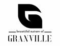 GRANVILLE گرنویل گرنویل  گرانویل  GRANVIL