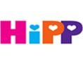 HiPP هیپ هیپ  hip  هایپ