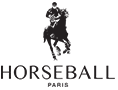 Horseball هورسبال Horseball  هورس بال  هورسبال