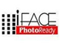 iFACE ای فیس ای فیس  ای فیس  ایفیس  ایفیس  i face