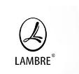 LAMBRE لامبر لمبر  لامبر  لامبره  لمبره  LAMBERE