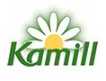 Kamill کمیل Kamill  کامیل  کمیل  kamil