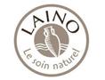 LAINO لینو لاینو  لینو  LINO  LAYNO