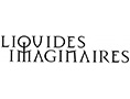 Les Liquides Imaginaires لس لیکوئیدز ایمجینریز لس  لیکوئیدز  لیکوییدز  ایمجینریز  ایمجنریز