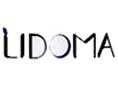 LIDOMA لیدوما لیدوما  لایدوما  لیدما