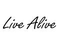 Live Alive لیو الایو Live Alive  لایو الایو  ال ای