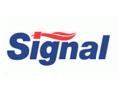 Signal سیگنال signal  سیگنال