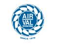 Air-Val ایر وال Air-Val  ایروال  ایر ول  ایر وال  ایر-وال