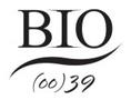 BIO بایو bio  بایو  بیو  بایو 0039  بایو0039  bio0039  bio 0039