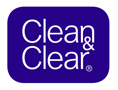 Clean & Clear کلین اند کلیر کلین اند کلیر  clean clear  کلین و کلیر  کلین کلیر  clean and clear  Clean & Clear
