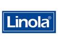 Linola لینولا لی نولا  لینولا  liinolla  linolla