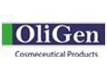 OliGen الی ژن اولی ژن  الی ژن  اولیژن  الیژن  الیجن  الی جن  اولیجن  اولی جن
