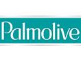 palmolive پالمولیو palmolive  پالمولایو  Palm olive  پالمولیو  پالم اولیو