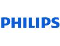 PHILIPS فیلیپس filips  فیلیپس