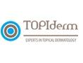 Topiderm تاپیدرم تاپیدرم  تاپی درم  تاپدرم  topiderm  tapiderm