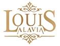 LOUIS ALAVIA لوئیز الاویا لوئیز الاویا  لوییز  لوئیس  لوییس  الاویا