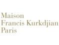 Maison Francis Kurkdjian