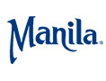 Manila مانیلا مانیلا  منیلا