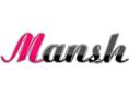 Mansh منش منش  مانش  maansh
