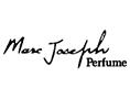Marc Joseph مارک جوزف Marc Joseph  مارک جوزف  مارک ژوزف  Marc Josef  Mark Josef