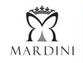 MARDINI ماردینی ماردینی  مردینی  MARDINY