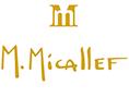 M. Micallef ام میکالف M. Micallef  ام میکالف  مارتین میکالف  M Micallef  M Mikalef  M Micalef  ام.میکالف