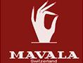 Mavala ماوالا Mavala  ماوالا
