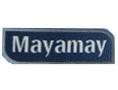 Mayamay مایامای مایامای  میامای