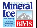 Mineral Ice مینرال ایس مینرال ایس  مینرال ایس  moneral ais